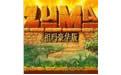祖玛经典 中文版绿色版