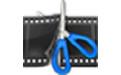 Boilsoft Video Splitter(视频文件分割工具)V7.0.2.2 汉化绿色特别版
