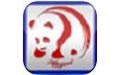 汉谷快速输入法手机版  V1.3安卓版