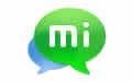 米聊appv8.3.0 安卓版