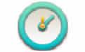 微博定时宝 v1.2免费版