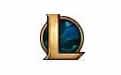 英雄联盟WAD文件修改器 v8.16免费版