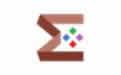 AxMath_公式编辑计算器v2.6.1 官方最新版