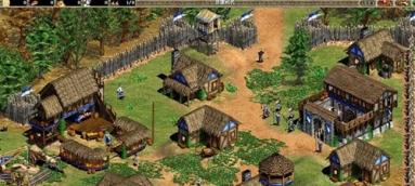 帝国时代4游戏上线时间介绍