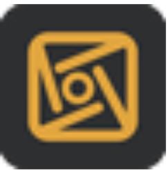 方圆间V3.1.2 官方版