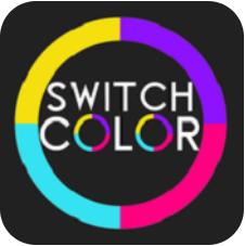 色彩开关  V1.2 安卓版