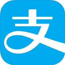 支付宝 V10.1.50 苹果版