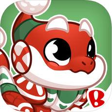 龙谷传奇  V4.12.1 苹果版