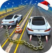 不可能的链式赛车V1.0 苹果版