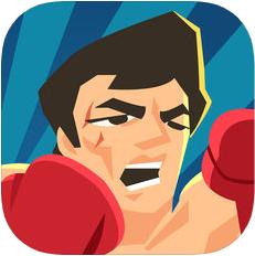 洛基V1.1 苹果版