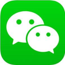 微信 V7.0.1 苹果版