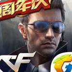 cf穿越火线手游辅助工具V2019 最新版