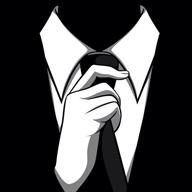 绅士宝典破解版  V10.0 免费版