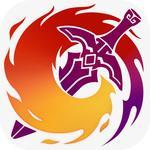 剑网3指尖江湖 V1.0 安卓版