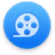 方方格子视频信息批量提取工具V1.0.0 电脑版