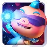 猪猪侠之百变星战v1.6.1 安卓版