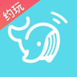 鱼丸空间v3.0.2 安卓版