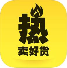 热塔  V1.5.33 安卓版