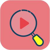 視頻BGM提取工具 V1.0 安卓版
