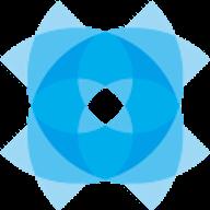 �⑴X�富v1.0 安卓版