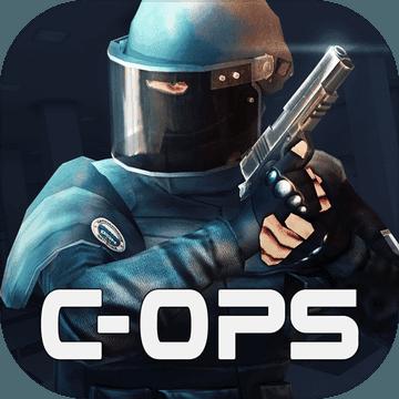 反恐行动(Critical Ops)v0.9.9.f73 安卓版
