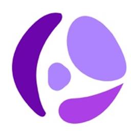 黄瓜生活社区V1.0 安卓版
