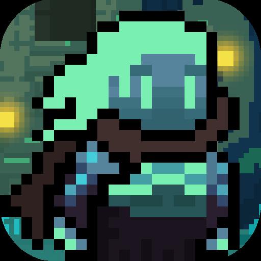 荒野之息v1.0.0 安卓版