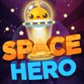 太空英雄v1.0.2 安卓版