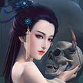 鎮魂記v1.0 安卓版