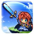 武器投擲RPG2悠久之空島v1.05 安卓版