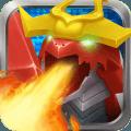 爆獸獵人之龍魂覺醒v1.3.0 安卓版