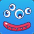 多眼消消乐  v1.0 安卓版