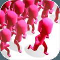 迷你动物大作战v1.3.0 安卓版