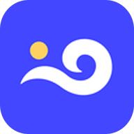 罗浮新闻V1.0.0 安卓版
