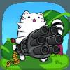 一枪世界:猫 v1.0 安卓版