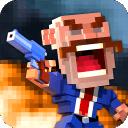 神槍手大作戰v1.0.5 安卓版