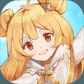 魔界王物语v1.0.4 安卓版