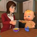 虚拟母亲模拟器v1.0.0 安卓版