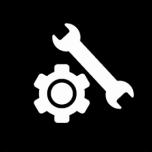 刺激�����H服�o助器 V1.0.4.0 最新版