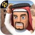阿拉伯对峙 v1.5 安卓版