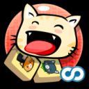 饥饿的小猫v1.0.7 安卓版