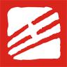 地震速报V2.2.2 苹果版