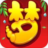 梦幻西游V1.222.0 安卓版