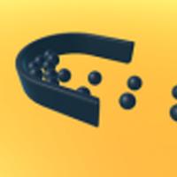 沙�┣謇�v1.0.1 安卓版