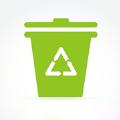垃圾分类查询1.0.23 安卓版