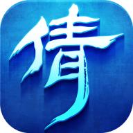 倩女幽魂手游V1.5.2 安卓版