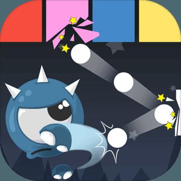梦境趣弹v1.3 安卓版