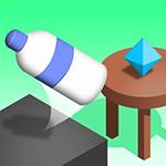 欢乐跳瓶v1.2 安卓版