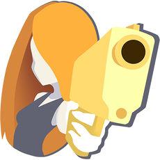 死亡对决v0.11.3 安卓版