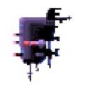 太?#31449;?#19990;主v1.0 安卓版